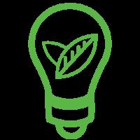 electric-mna-eco-bulb