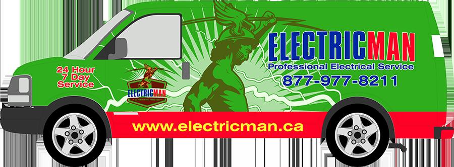 electricman-van-pic-proofv4