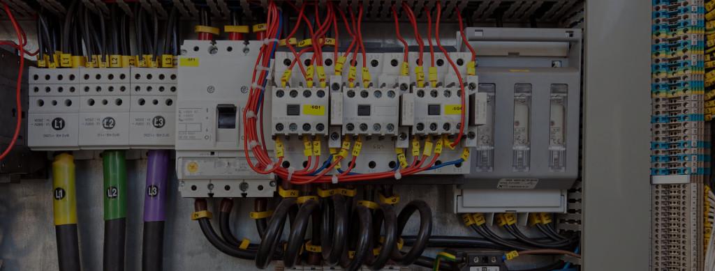 Electrical Installation in Calgary | ElectricMan Electrician